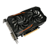 GeForce® GTX 1050 Ti OC 4G